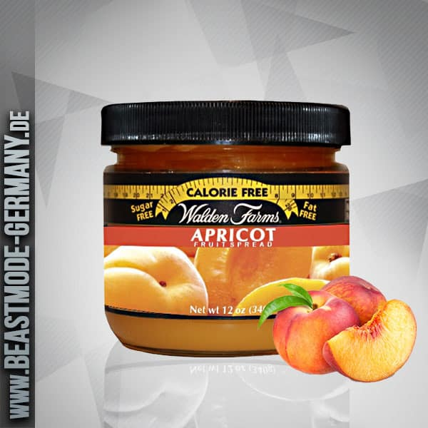 beastmode-walden-farms-fruit-spread-apricot