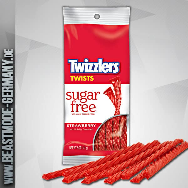 beastmode-cheatday-twizzler-sugarfree-twist