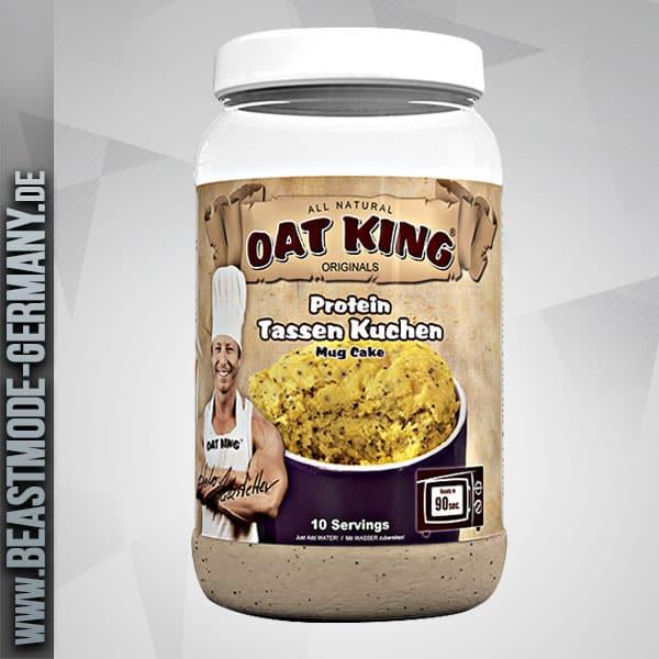 beastmode-oat-king-tassenkuchen-mug-cake-zitrone-mohn