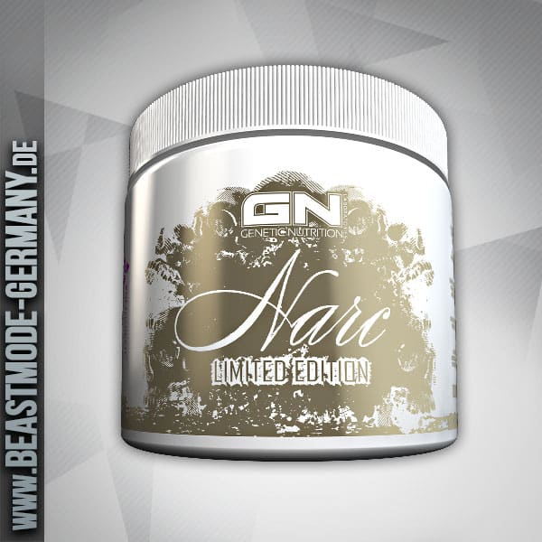 beastmode-gn-labotoroties-narc-limited-booster-2016-version