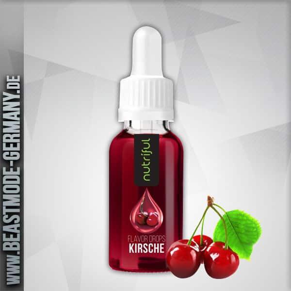beastmode-nutriful-flavordrop-kirsche