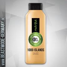 beastmode-nutriful-saucen-1000-thousand-island-sauce-dressing-neu