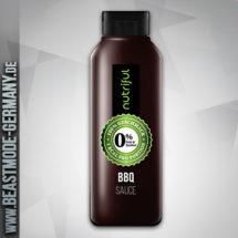 beastmode-nutriful-saucen-bbq-sauce-neu
