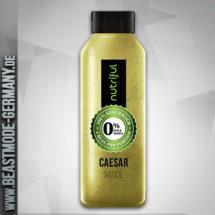 beastmode-nutriful-saucen-caesar-sauce-dressing-neu