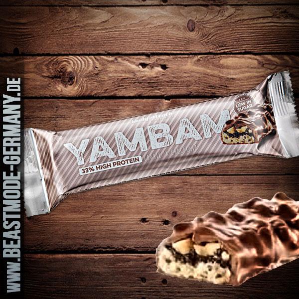 Beastmode-Bodyattack-Yam-Bam-Riegel-Cookies-n-Chocolate
