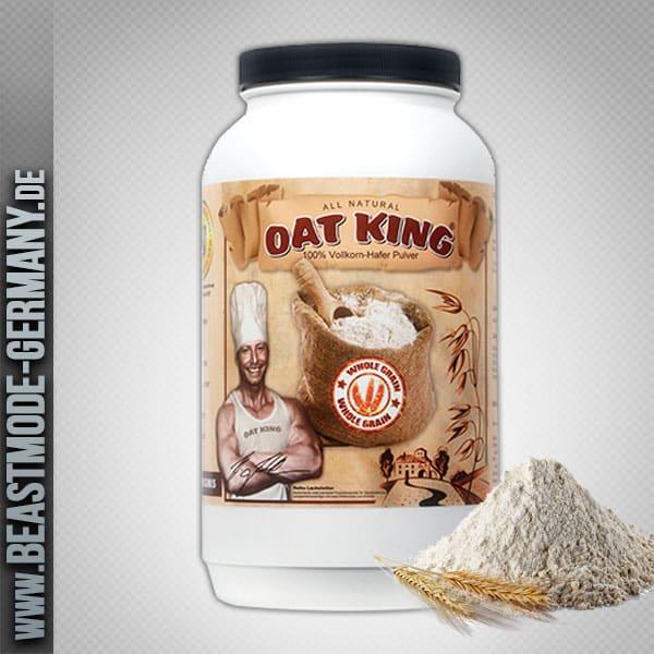 Beastmode-Oat-King-Vollkorn-Hafer-Pulver--1kg