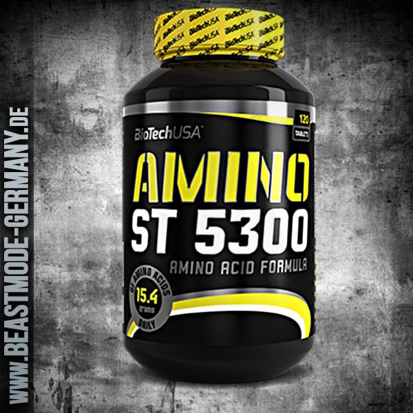 beastmode-Biotech-usa-amino-st-5300