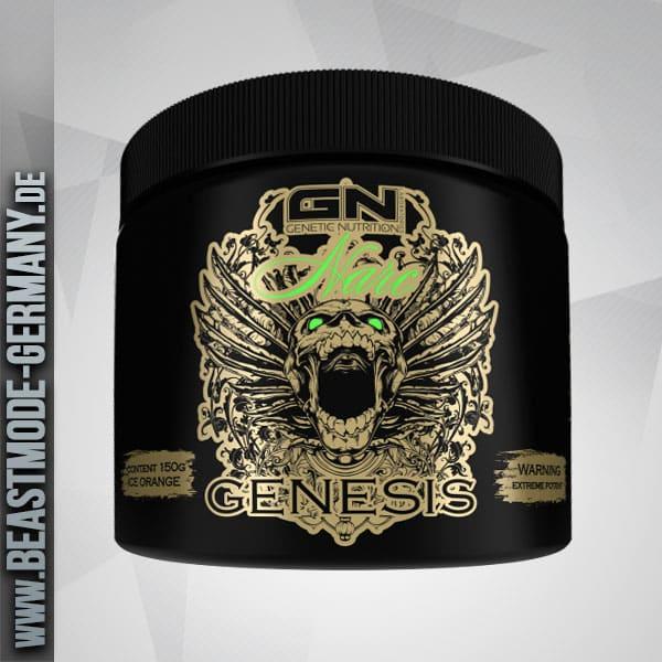 beastmode-Genetic-Nutrition-Narc-Genesis