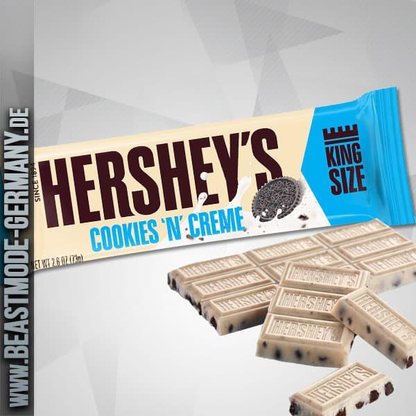 beastmode-cheatday-hersheys-cookies-cream-kingsize