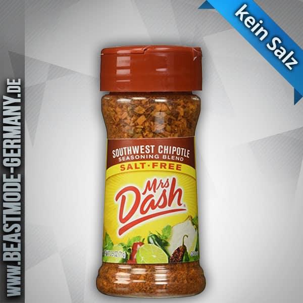 beastmode-cheatday-mrs-dash-salzfrei-southwest-chipotle-seasonin-blend