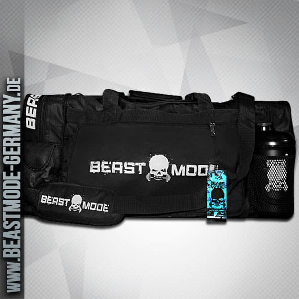 beastmode-gymbag-fitness-tasche-black-front