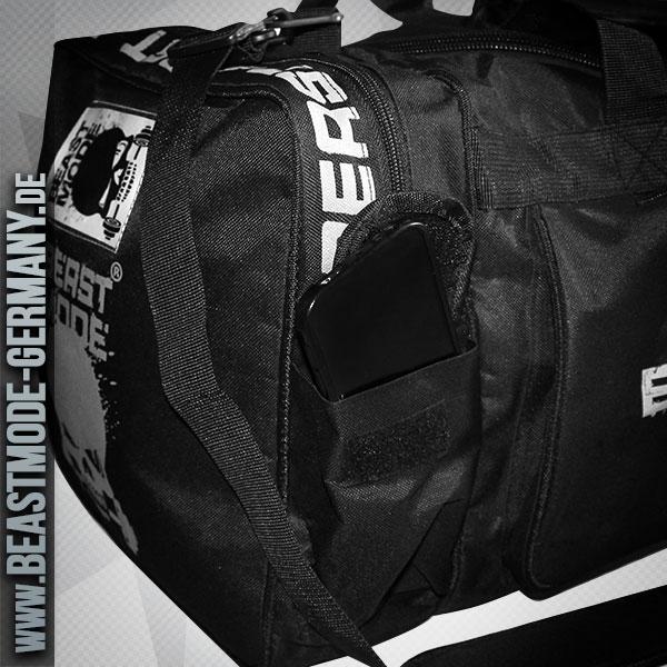 beastmode-gymbag-fitness-tasche-black-handy