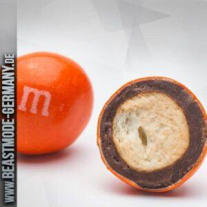 beastmode-mms-pretzel-detail