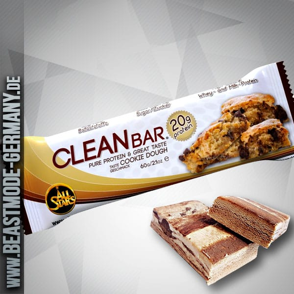 beastmode-allstars-clean-bar-cookie-dough-chocolate-chip