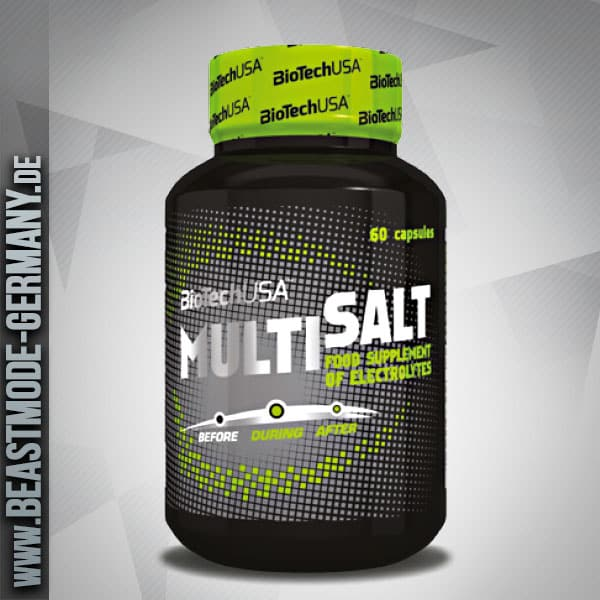 beastmode-best-biotech-usa-multi-salt