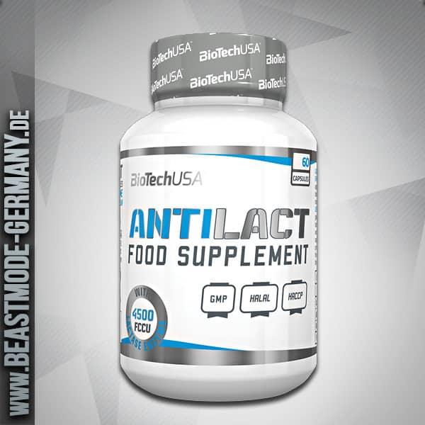 beastmode-biotech-usa-antilact