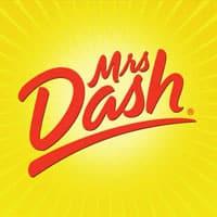 Mrs Dash Gewürze Salzfrei
