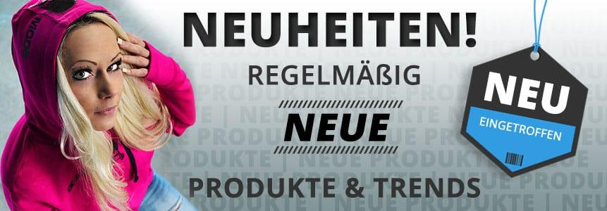 neuheiten-banner