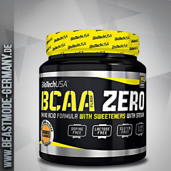 Beastmode-Biotech-USA-Bcaa-Flash-Zero