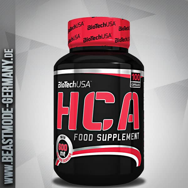 Beastmode-Biotech-USA-HCA