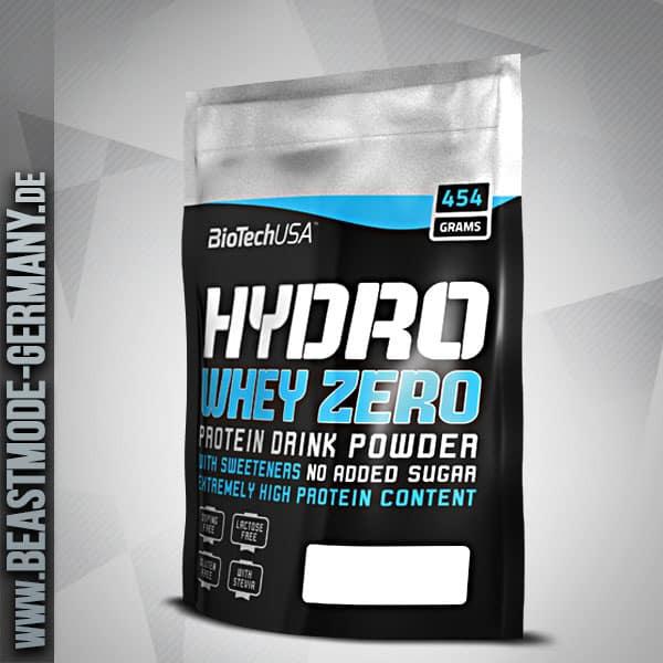 Beastmode-Biotech-Usa-HydroWheyZero-454g
