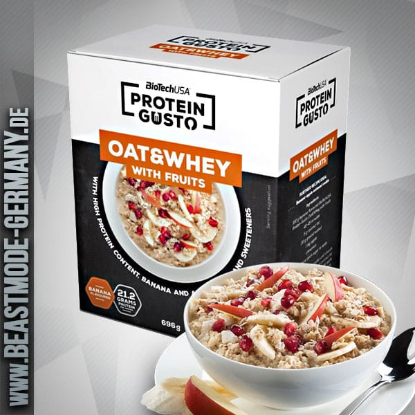 Beastmode-Biotech-Usa-Protein-Gusto-Oat-Whey-with-Fruits-banane
