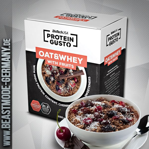 Beastmode-Biotech-Usa-Protein-Gusto-Oat-Whey-with-Fruits-chocolate