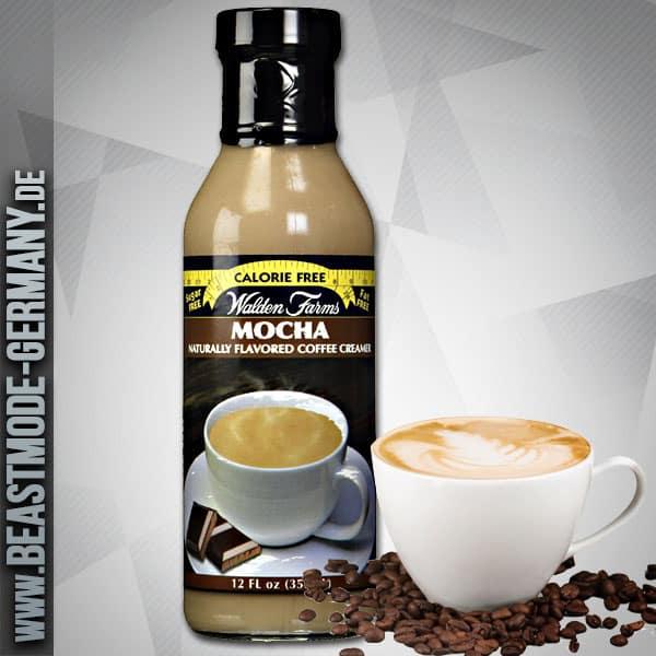 Beastmode-Walden-Farms-Coffee-Creamer-Mocha