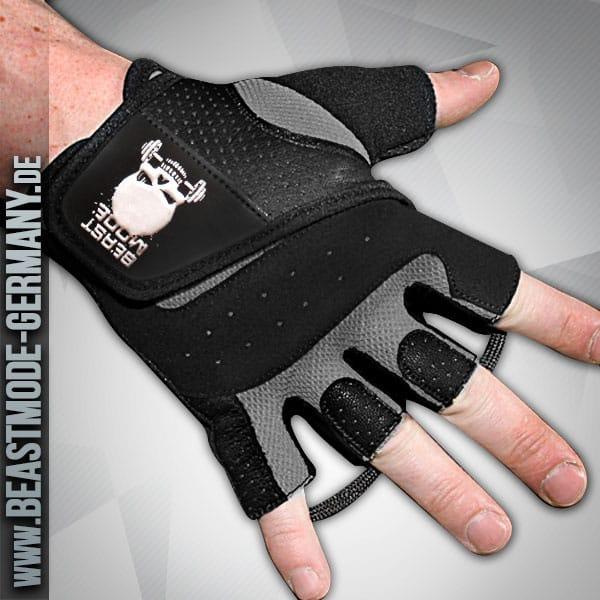 beastmode-fitnesshandschuhe-maenner-grau