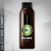 beastmode-nutriful-saucen-balsamico-4sauce-dressing-neu