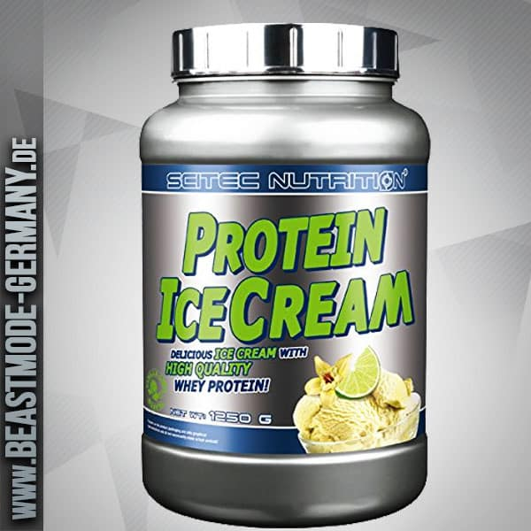beastmode-scitec-nutrition-protein-ice-cream-panacotta