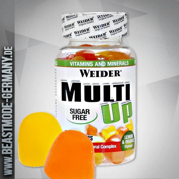 beastmode-weider-multi-up-sugarfree