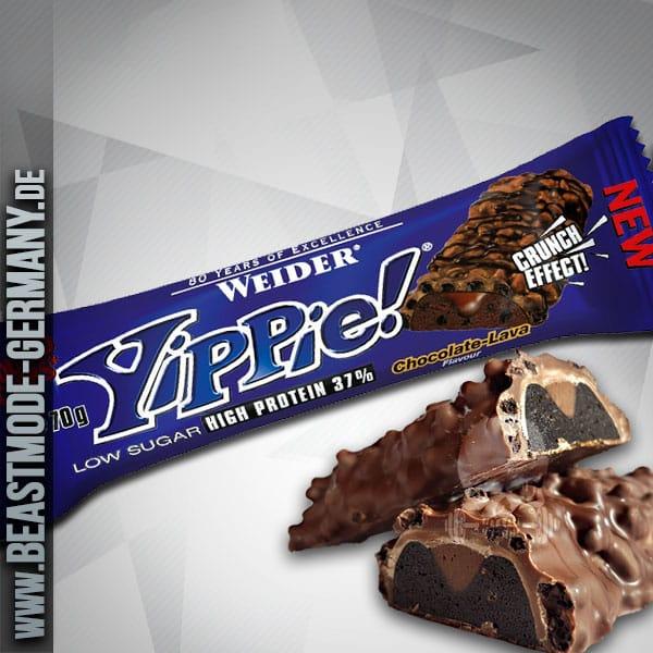 beastmode_weider-yippie-chocolate-lava