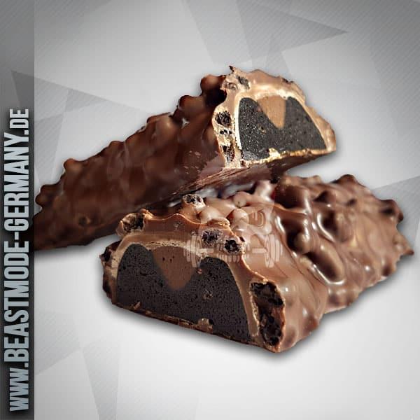 beastmode_weider-yippie-chocolate-lava-riegel