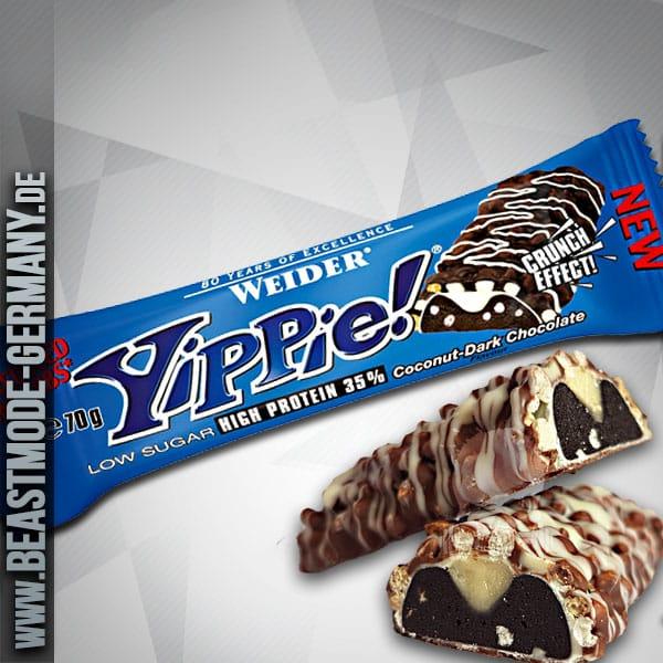 beastmode_weider-yippie-coconut-dark-chocolate