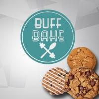 Buff Bake Cookies