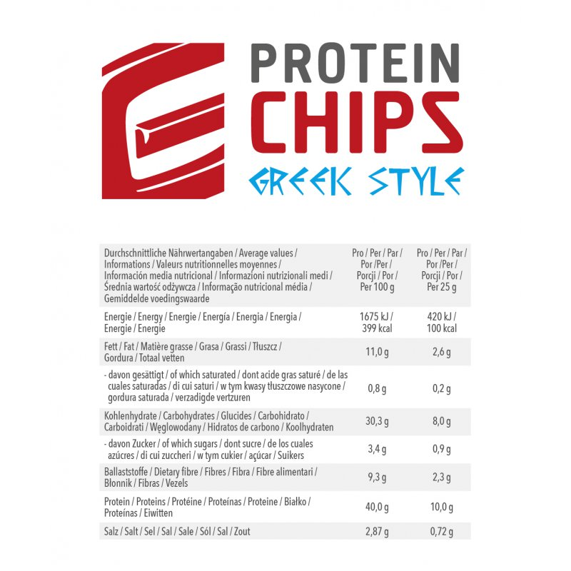 GOT7-High-Protein-Chips-Greek-Style_b2 (1)