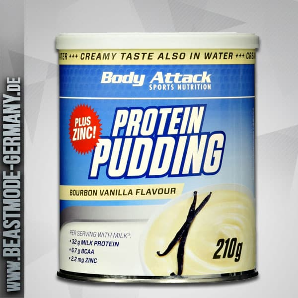 beastmode-body-attack-protein-pudding-vanille