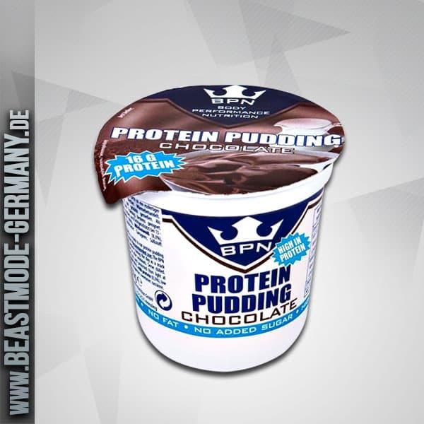beastmode-bpn-bodyperformancenutriiton-protein-pudding-chocolate
