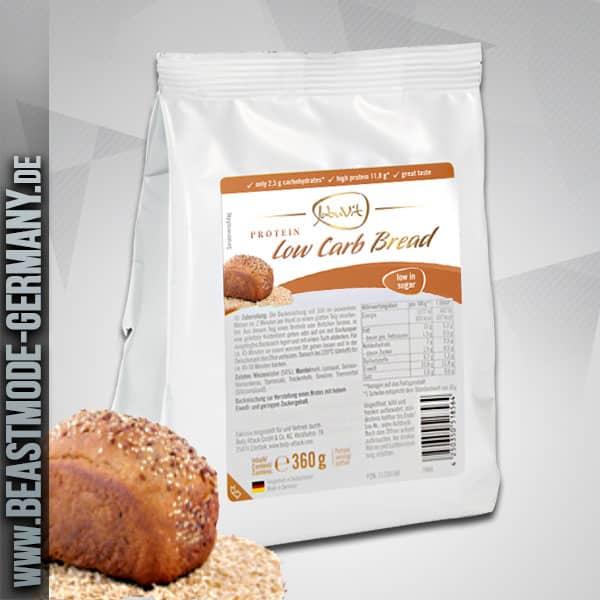 beastmode-jabuvit-low-carb-bread