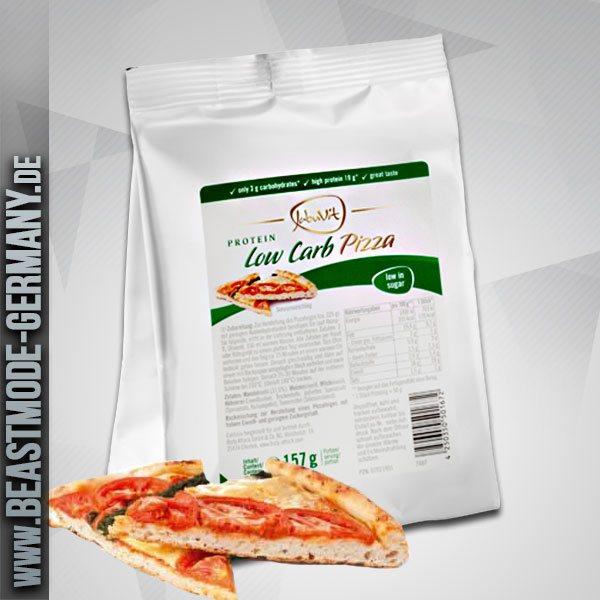 beastmode-jabuvit-low-carb-pizza