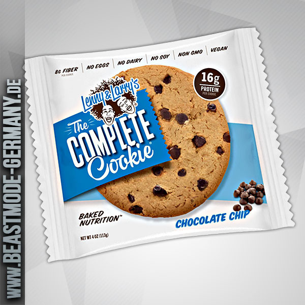 beastmode-lenny-and-larry-complete-cookie-chocolate-chip