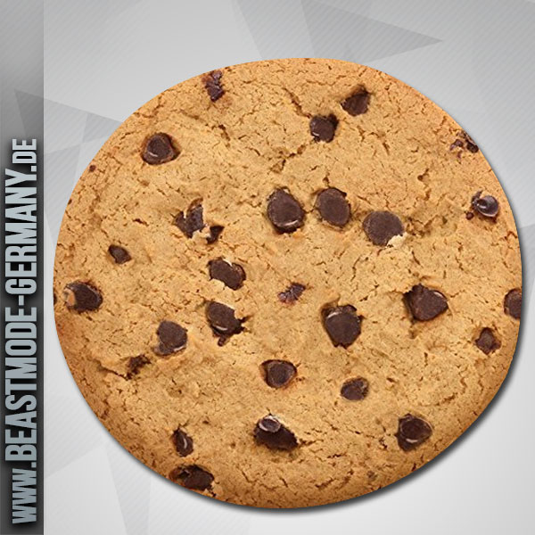 beastmode-lenny-and-larry-complete-cookie-chocolate-chip-cookie