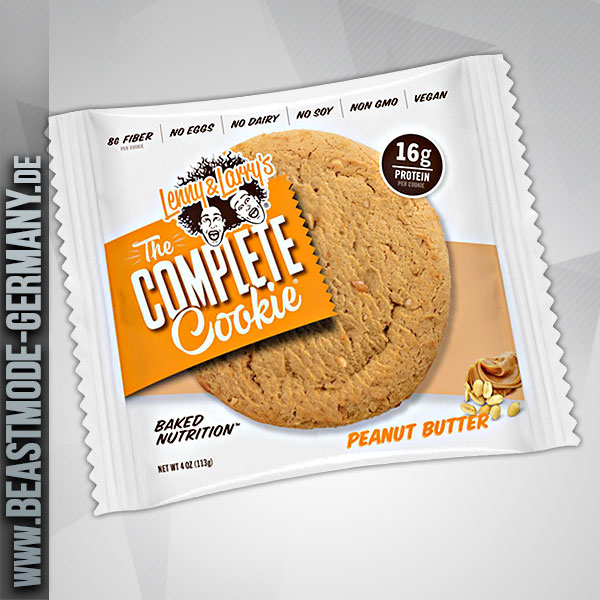 beastmode-lenny-and-larry-complete-cookie-peanut-butter