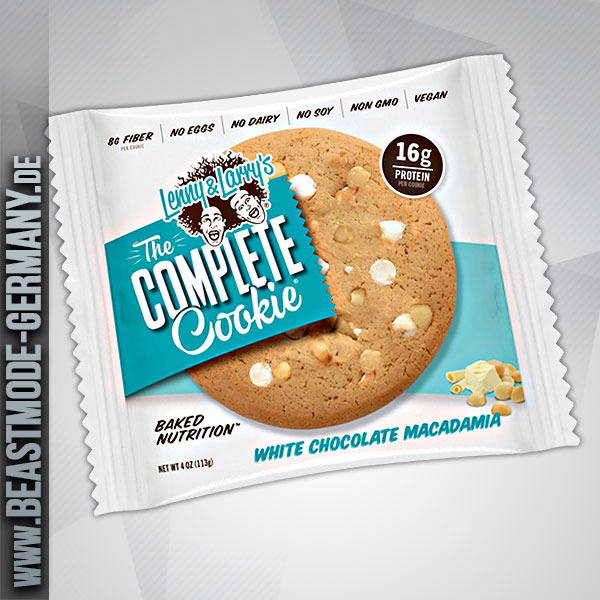 beastmode-lenny-and-larry-complete-cookie-white-chocolate-macadamia