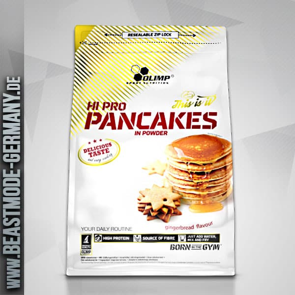 beastmode-olimp-hi-pro-pancakes-gingerbread