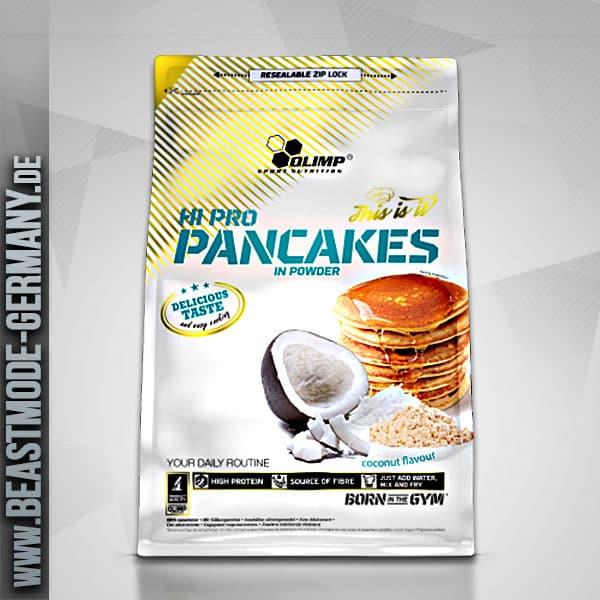 beastmode-olimp-hi-pro-pancakes-kokos