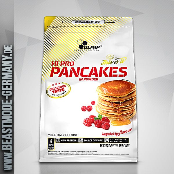 beastmode-olimp-hi-pro-pancakes-raspberry-flavor