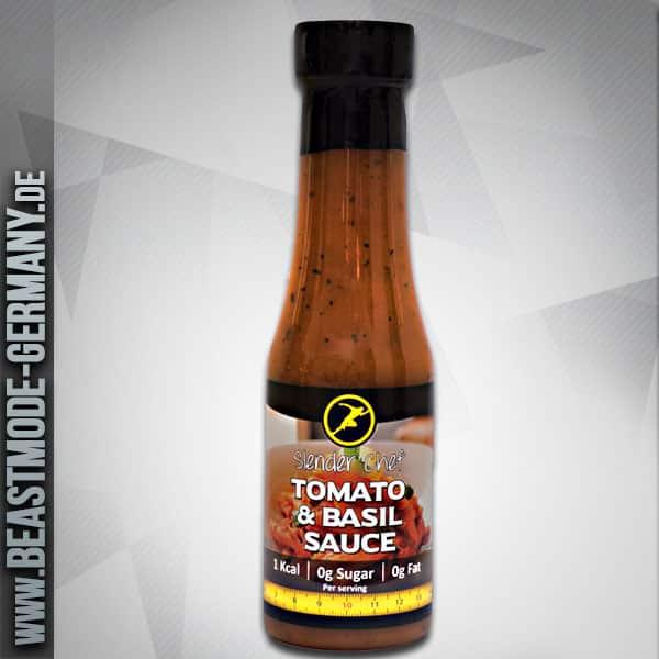 beastmode-slender-chef-sauce-tomate-basilikum