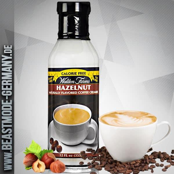 beastmode-walden-farms-coffee-creamer-hazelnut
